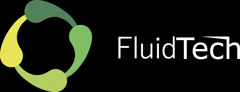 FluidTech